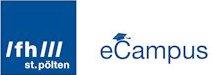 eCampus /fh/// Fachhochschule St.Pölten